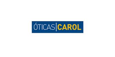 opticas carol